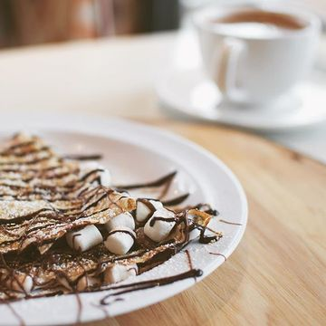 S'mores image