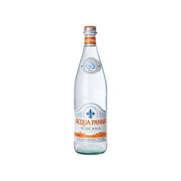 Aqua Panna Still Water