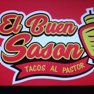 Grilled Chicken Fajita Tacos