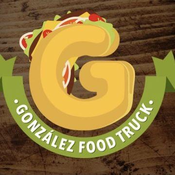 Side of González Chipotle Cream